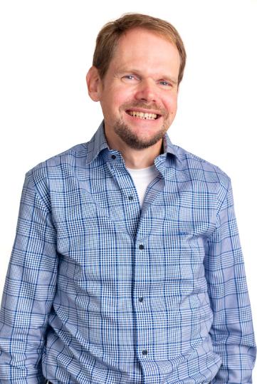 Stefan Videler
