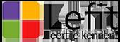 Lefit Logo