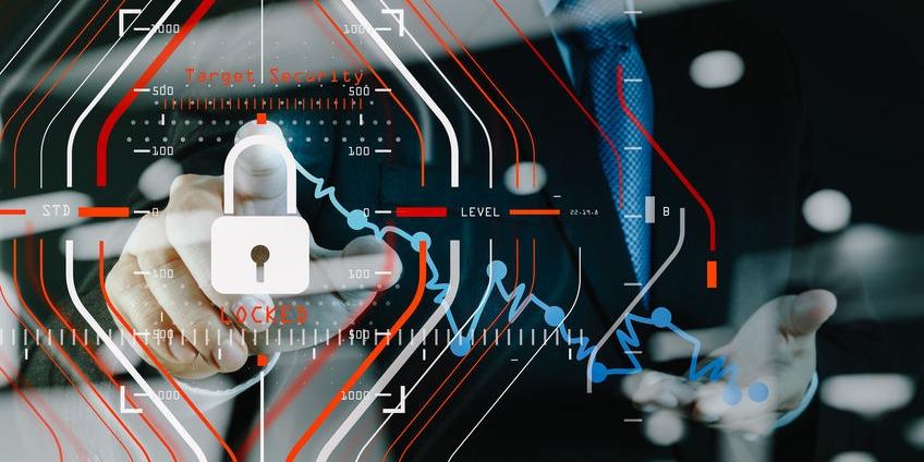 Vacature voor Networking & Security Architect met leidinggevende capaciteiten