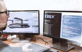 Technisch Consultant Microsoft Azure - Utrecht - Lefit 2020