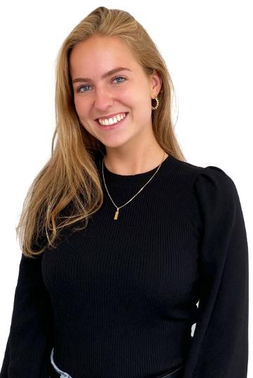 Kim Maas